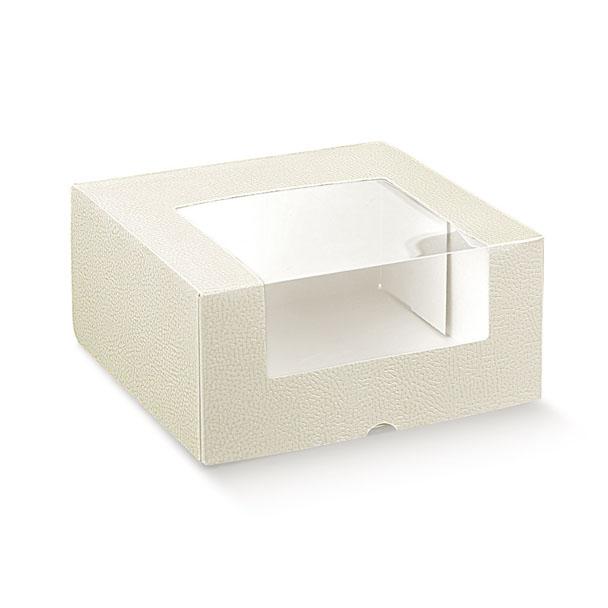 papstar scatole  Portatorta scatole e vassoi pasticceria - Scotton SpA